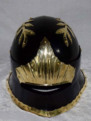 German Sallet