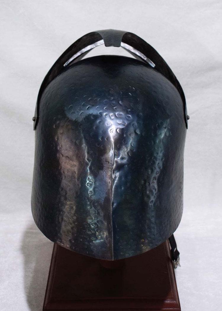 Sallet Helmet for Sale