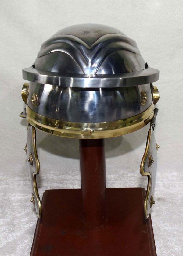 Roman Legionary Helmet